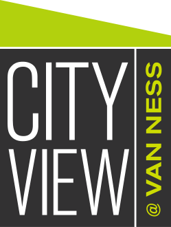 CityView @ Van Ness - Apartments in Fresno, CA